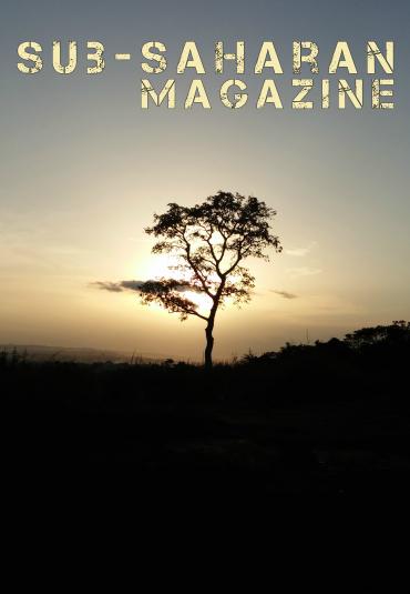sub-saharan-magazine1 (1)