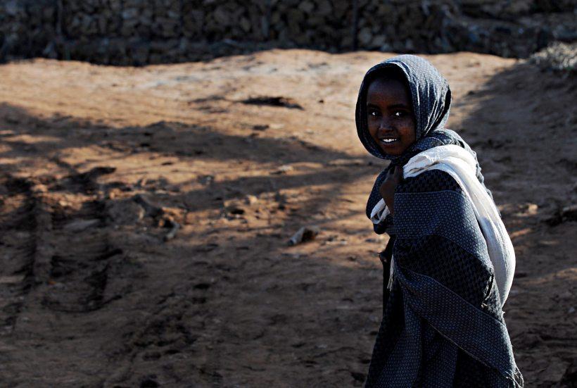 african-child-kid-38634
